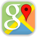 google location